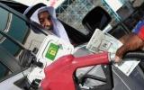 الصورة: أسعار البنزين والمشتقات النفطية الجديدة في السعودية