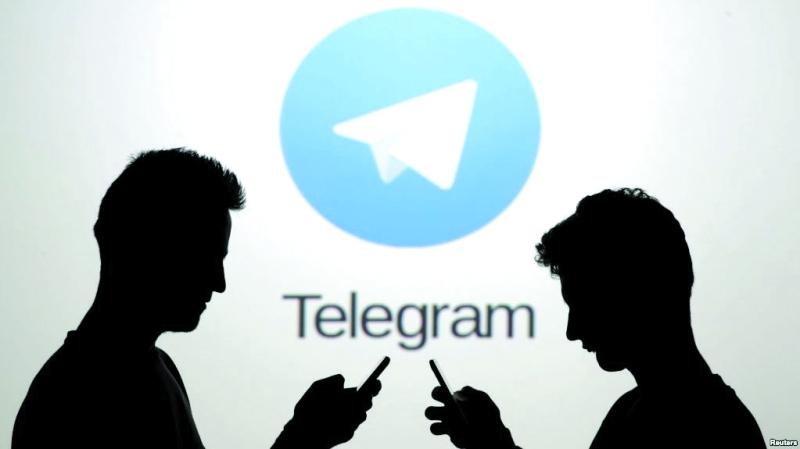 «تيليغرام» يدعم استخدام أكثر من حساب على «أندرويد» - البيان