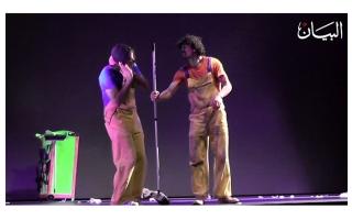 الصورة: مسرح الدمى.. يثري خيال الطفل وينمي قدراته الإبداعية