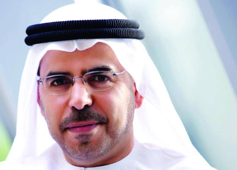عبدالله بن كلبان