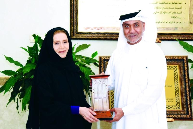 واتس اب رقم جوال فاعلة خير اماراتية 2018