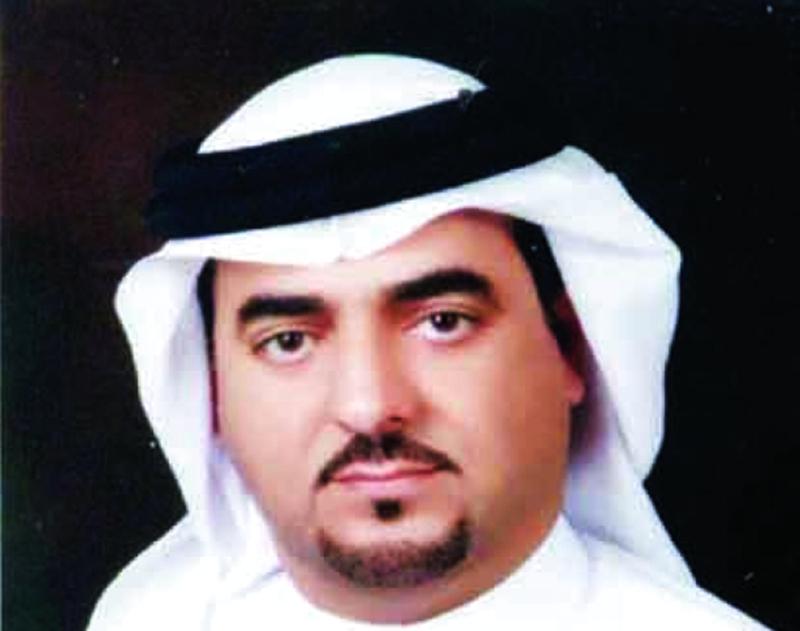 حدائق دبي متنفس رحب للعائلات |  البيان