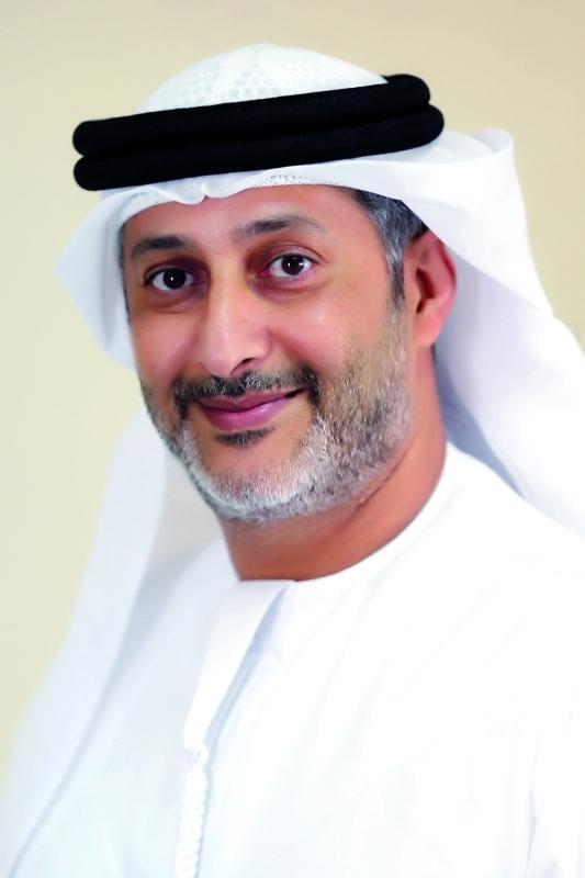 محمد عبد الله حارب