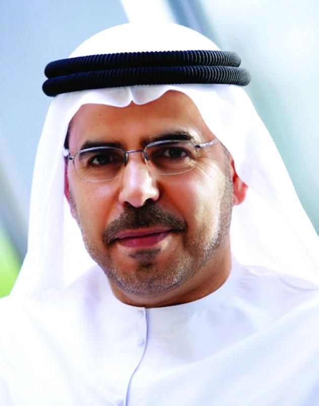 عبد الله كلبان