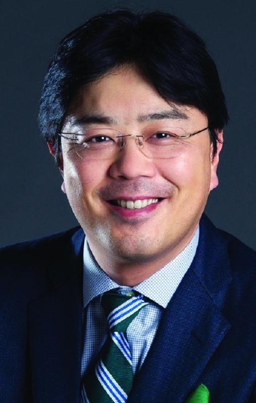 تارو كيمورا