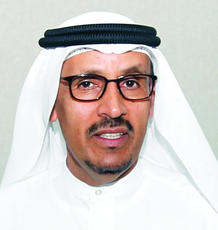 مسؤولون في دبي: «شكراً محمد بن زايد» رسالة محبة وإخاء - البيان