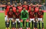 الصورة: مصر أفضل منتخب أفريقي في 2017 وكوبر أفضل مدرب