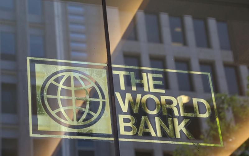 البنك الدولي: دبي نجحت في تحويل التراب إلى ذهب - البيان