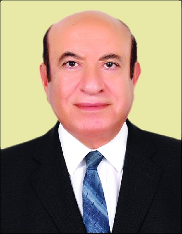 الصورة : د. عبد الهادي الجاسم