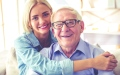 الصورة: الصورة: التحكم في الشيخوخة قد يصبح ممكناً مستقبلاً!