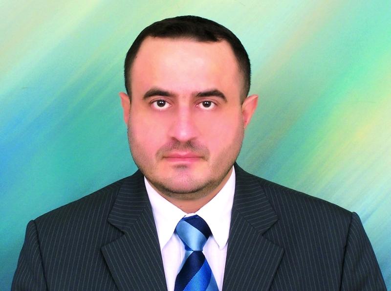 د. حسن حطيط: مطلوب خطط لمواجهة كارثة تدخين الأطفال