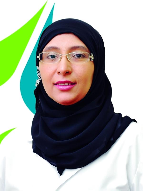 د. حنان عبيد: النشاط البدني لتخفيف انفعالات الرغبة في التدخين