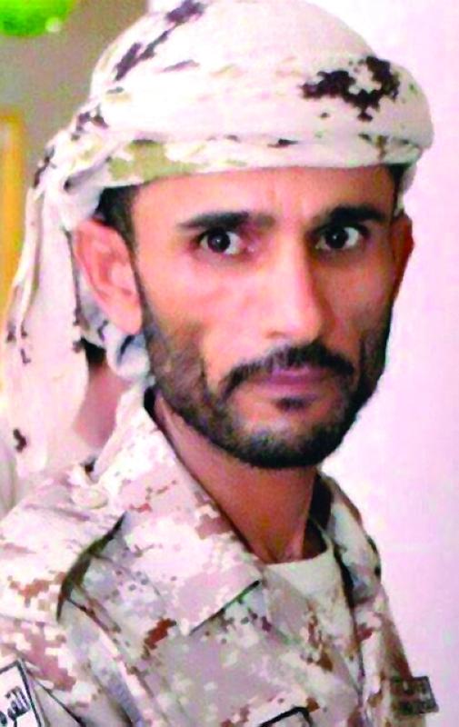 الصورة : منير اليافعي: أنقذ اليمن وبتر يد إيران في جنوب الجزيرة العربية