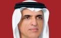 الصورة: حاكم رأس الخيمة: محمد بن زايد عزز روح المواطنة