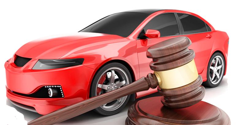 تأجيل قضية محفظة تجارة السيارات الوهمية إلى 14 فبراير