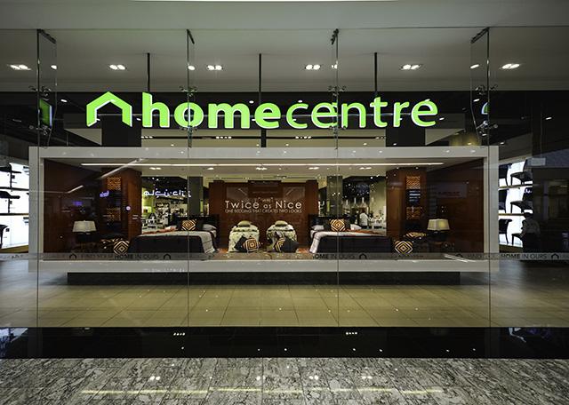 «دبي للتسوق» يعلن عن ثالث عروض متاجر الديكور والأثاث
