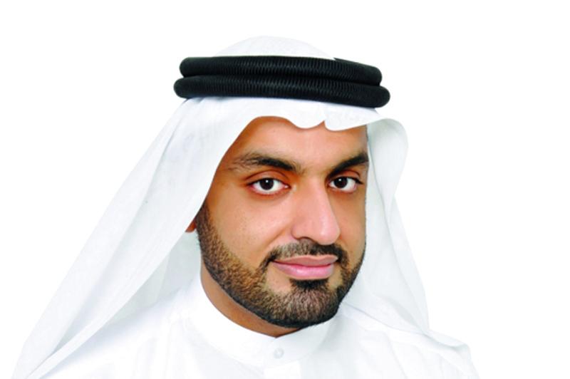 محمد لوتاه : أوضحنا للتجار الآليات المطلوبة للفواتير الضريبية