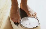 """الصورة: لإنقاص الوزن بفاعلية... تخلصوا من هذه """"المادة"""""""