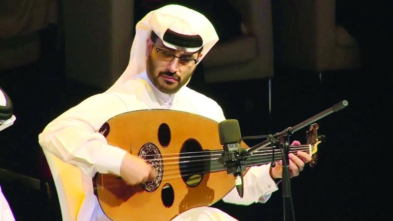 Ⅶ  فيصل الساري