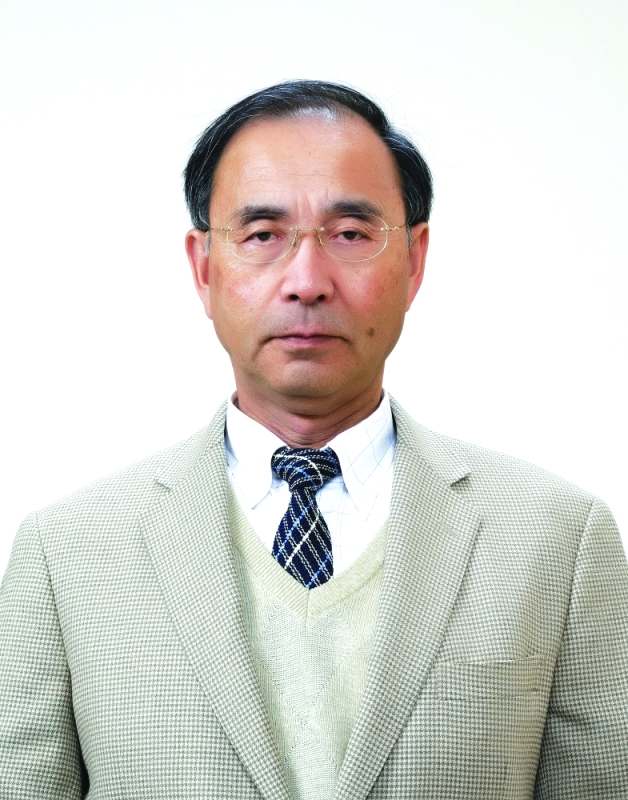 ماساتاكا موراكامي