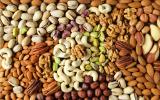 الصورة: أطعمة تساعد على إزالة الدهون عن الكبد