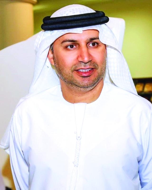 مروان الصوالح