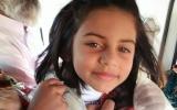 """الصورة: الـ """"دي ان ايه"""" يثبت : زينب الضحية الثامنة للسفاح"""