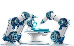 الصورة: «صحة دبي» تُسخّر التقنيات الحديثة والذكاء الاصطناعي في تحسين الخدمات الطبية