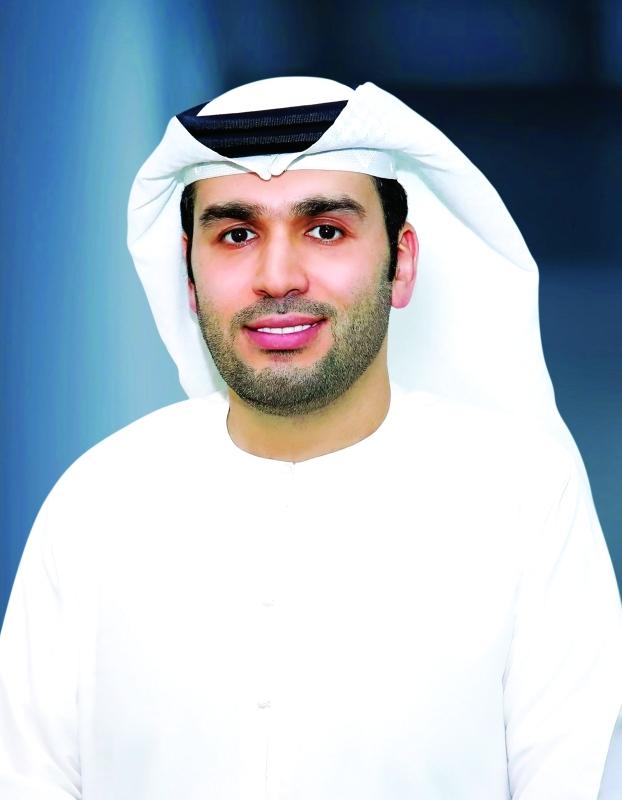 محمود البرعي