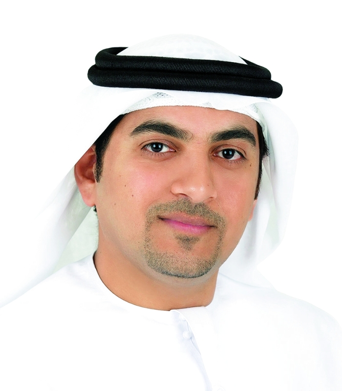 عبد الله المعيني