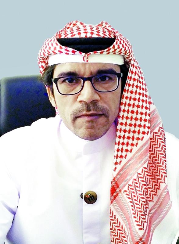 جمعة جاسم:  مخالفة المالك وإغلاق المستودع وإتلاف القطع