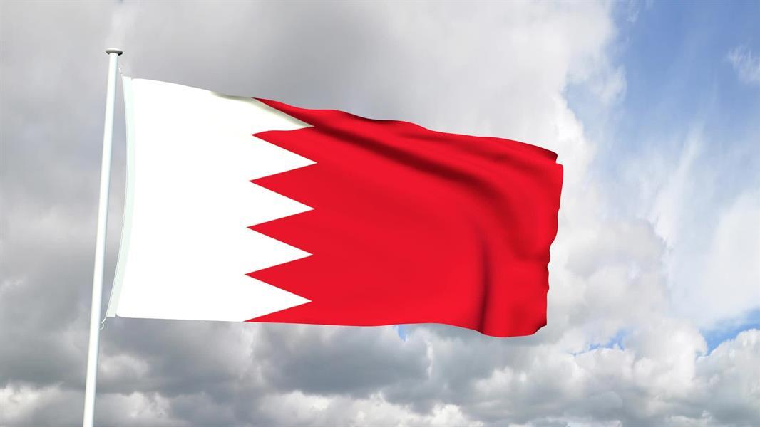 البحرين تدين بشدة اعتراض مقاتلات قطرية لطائرة مدنية إماراتية