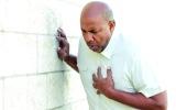 الصورة: طريقة لتقليص خطر الإصابة بأزمة قلبية