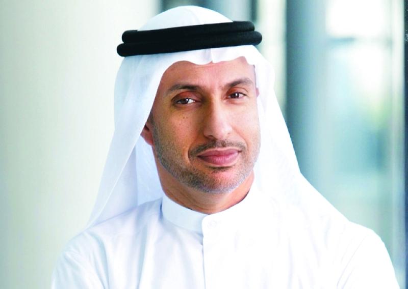 محمد الزرعوني: نموذج تشغيلي جديد يدعم الابتكار والتنمية المستدامة
