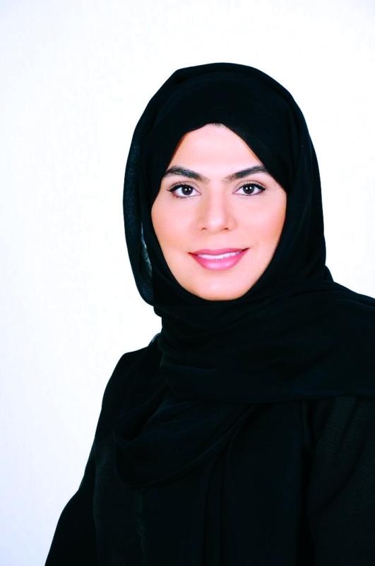 الصورة : علياء الهرمودي:  استخدام  الأقمار الصناعية لرسم خرائط المحمية