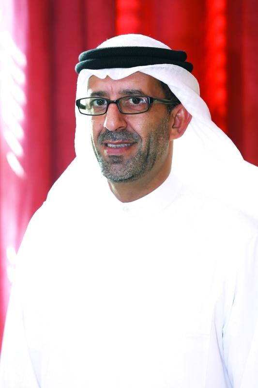 محمود طالب آل علي