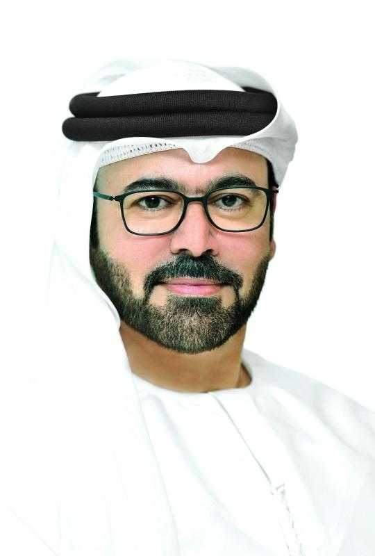 محمد القرقاوي: حكومة الإمارات من أكثر الحكومات استشرافاً للمستقبل