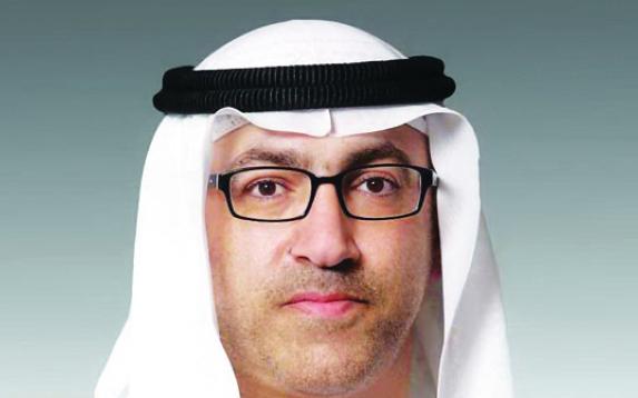 عبد الرحمن العويس: نتحدى المستقبل ونتطلع لمئوية الإمارات 2071