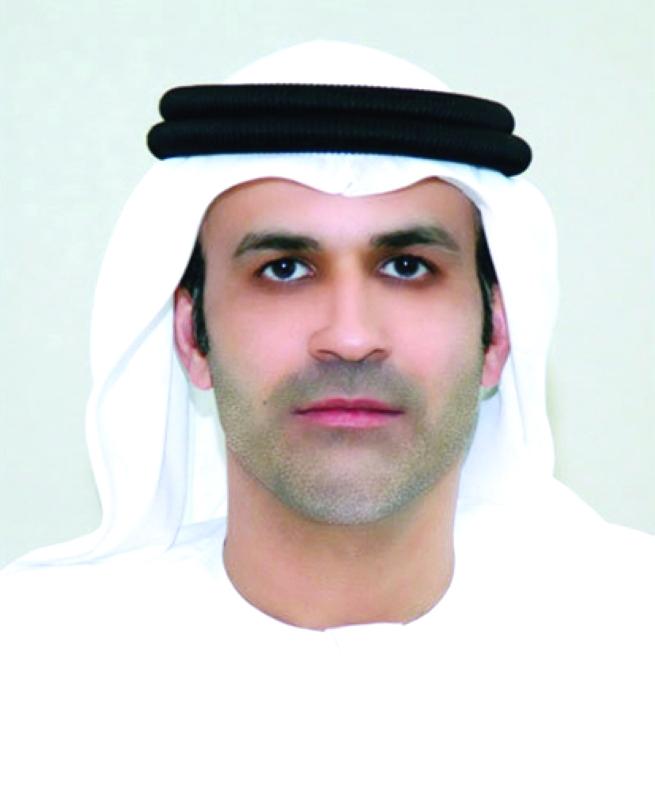 يوسف السركال: تميز في تحقيق معايير ومتطلبات الاعتماد