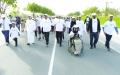 الصورة: «جمارك دبي» تقيم معرضاً للشيخ زايد وتطلق مسيرة «مئوية زايد»