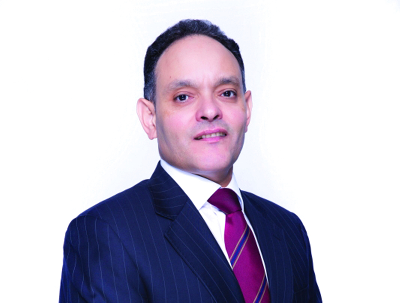 مصطفى حسن