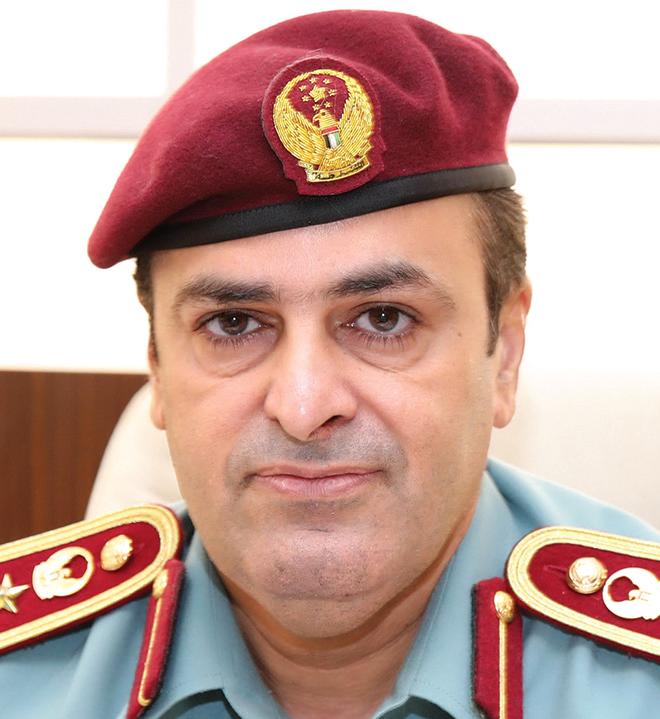 عبدالعزيز الشامسي: التنسيق مع الجهات المعنية لتنفيذ توجيهات الحكومة