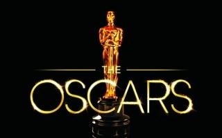 الصورة: ترشيحات الأوسكار تنتصر للسينما العربية