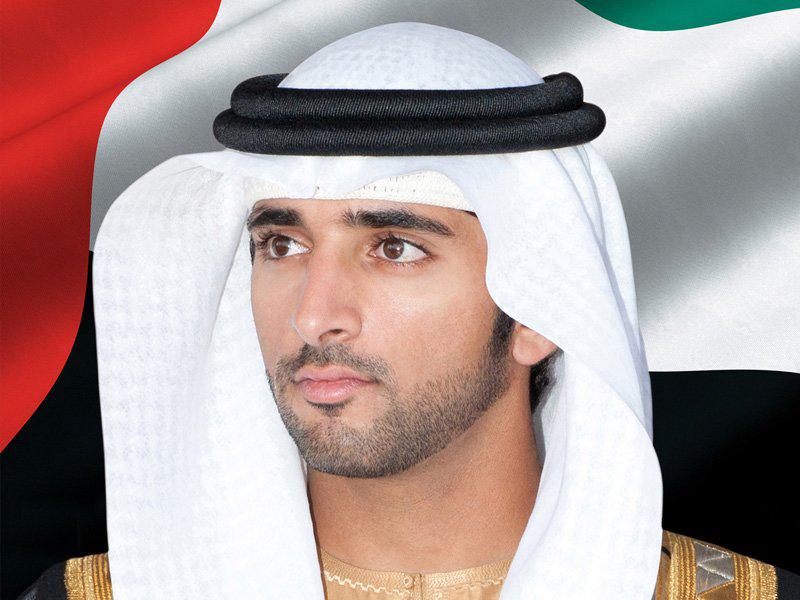 حمدان بن محمد يصدر قراراً بتشكيل مجلس إدارة مؤسسة دبي لرعاية النساء والأطفال