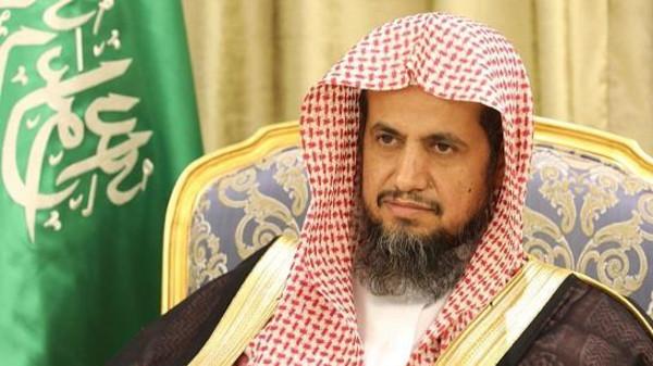 السعودية: إطلاق سراح 90 موقوفاً وتسويات الفساد في نهايتها
