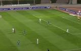 الصورة: الصورة: حكم إنجليزي يوقف المباراة احتراماً لأذان المغرب