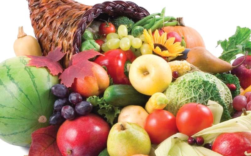 الوجبات المثالية لإفطار صحي وبدء يوم مفعم بالطاقة - البيان ...