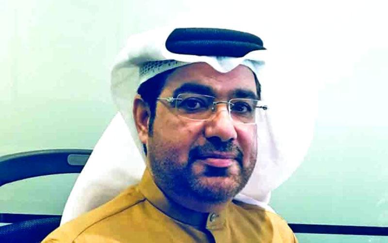 عبدالعزيز الجسمي