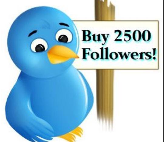 200 ألف متابع مزيف في تويتر وأميركا تحقق