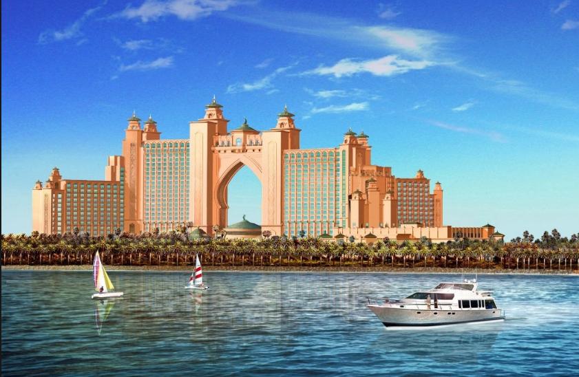 بطاقات «دبي للتسوق» تقدم تخفيضات مغرية لغاية 20 فبراير